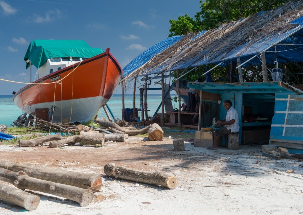Boat yard in local island.jpg
