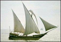 dhow2