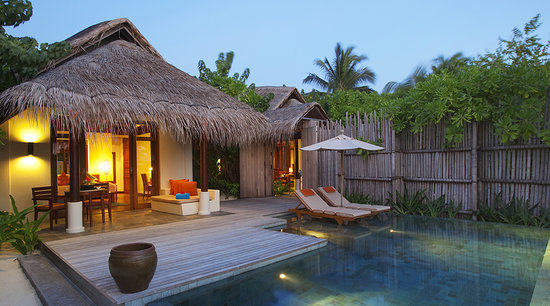 two-bedroom-anantara
