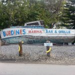 Burdine's
