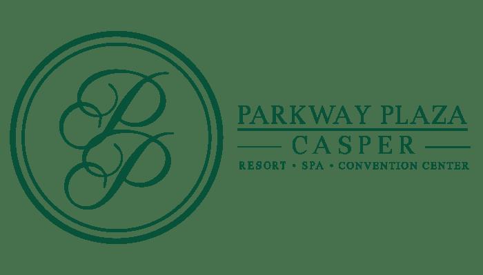 Parkway Plaza