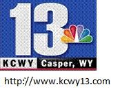 KCWY TV
