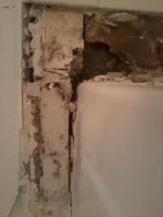 Drywall Replacement on Oahu, HI