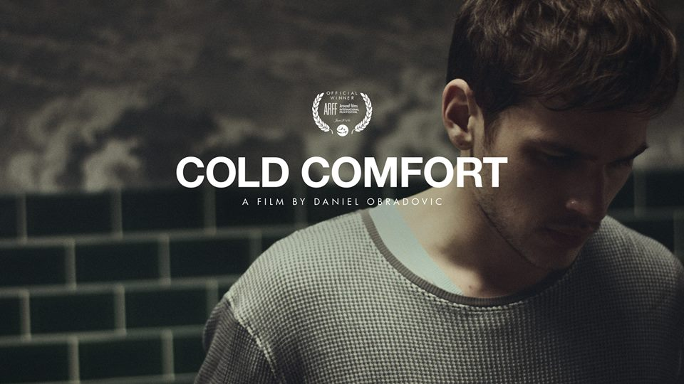 Cold Comfort X Short Movie x Daniel Obradovic