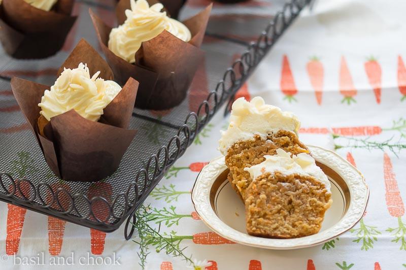 carrotcupcakes5