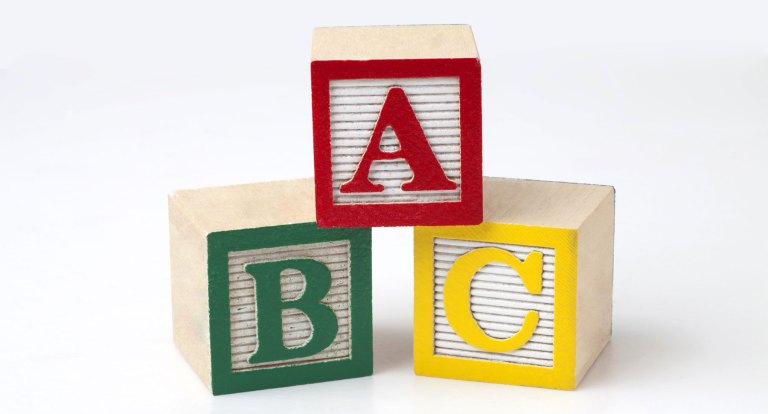 Featured Image for The ABCs of Long Distance Parenting