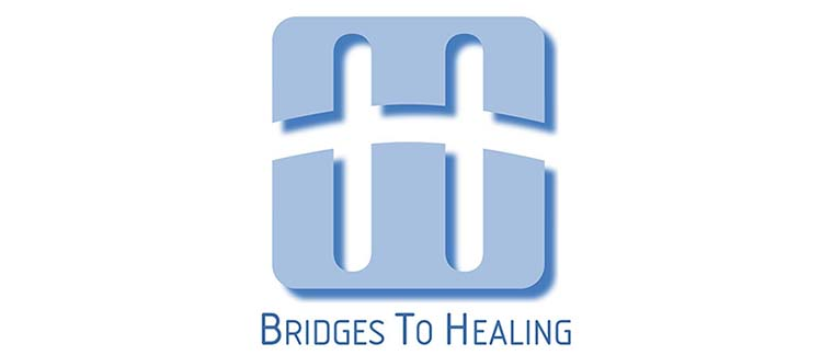 Featured Image for Bridges To Healing