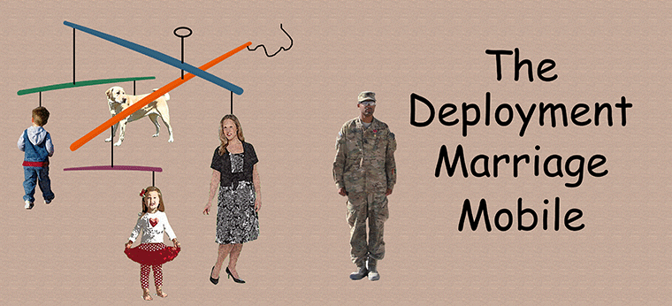 Featured Image for Deployment Marriage Mobile