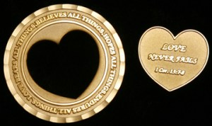 Marriage-Commitment-Coin-image