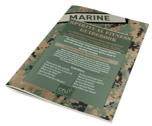 Marine-SFG-booklet-cover