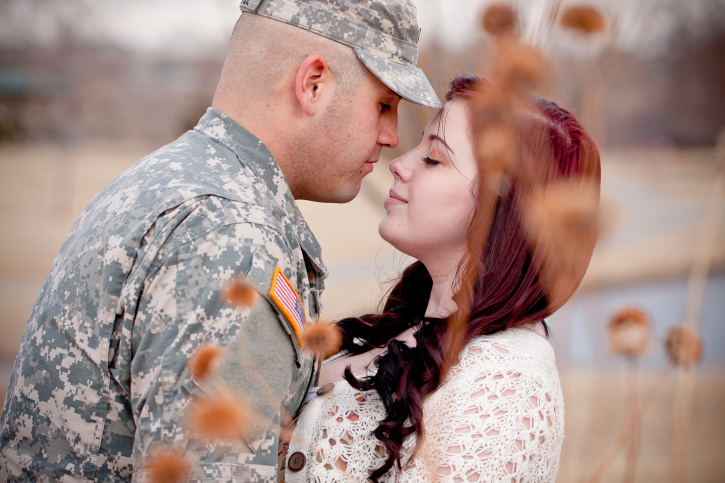 Featured Image for Weekend to Remember Military Marriage Getaways