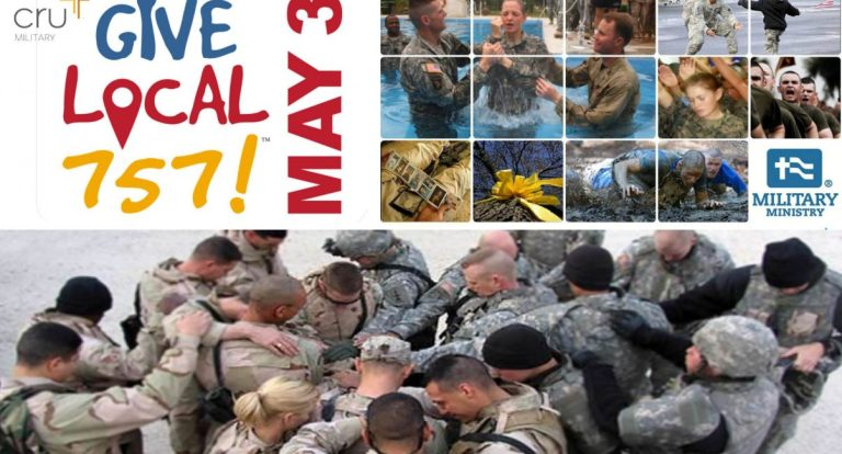 Featured Image for Give Local 757! Extended to Midnight May 4!!!