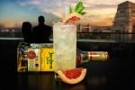 Cocktail Week 2014