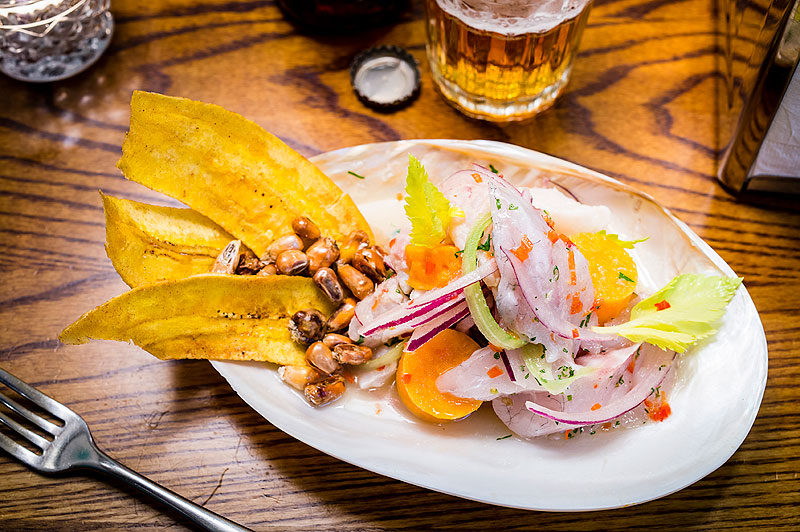 Ceviche-Old-St-PWF-0038
