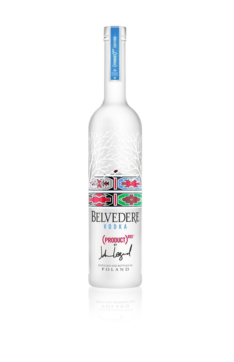 belvedere-red-bottle-pack-shot_final