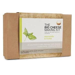 cheese-making-kit