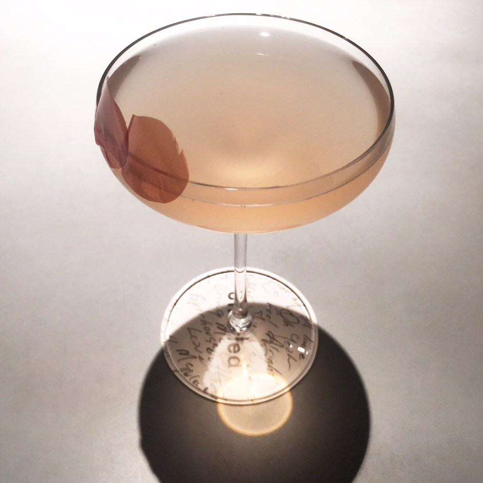 Untitled Cocktail
