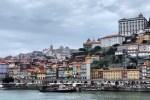 Porto with Sandeman