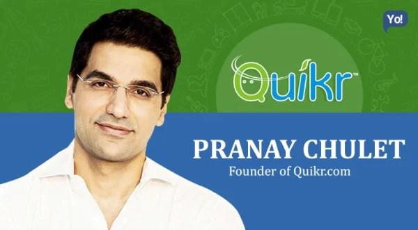 IIT Delhi Alumni Startups: Beginning of some Mind-Blowing Enterprises 5