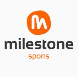 Image result for milestone pod logo