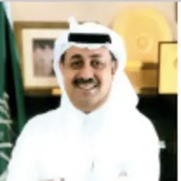 Bandar Bin Saud Bin Khalid - Secretary General @ King ...
