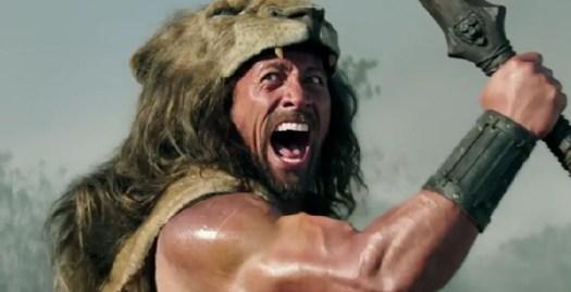 Hercules-The-Rock
