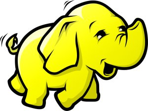 Hadoop Performance Tuning