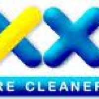 OXXO: A Greener Laundry Cleaner