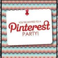 Paleo Pinterest Party (Sweet Treats)