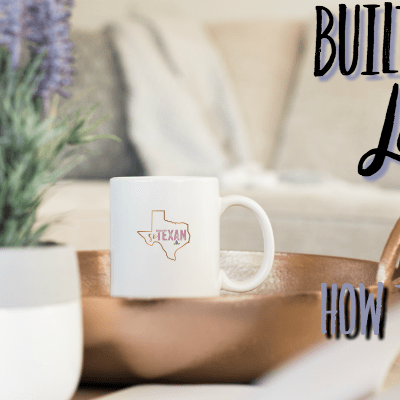 How to Choose a Builder for Your Dream Home