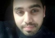 Careem Captain Junaid Mustafa Killed in Islamabad
