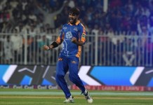 PSL 3 Karachi Kings VS Quetta Gladiators 23 Feb 2018