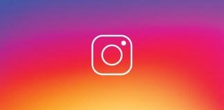 Instagram Regram
