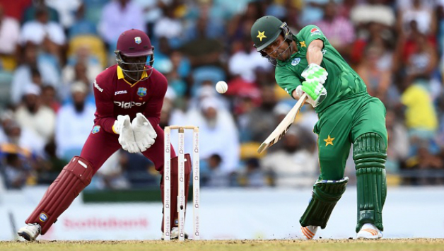 WI to visit Karachi for three T20Is