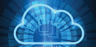 Pakistan Cloud Storage