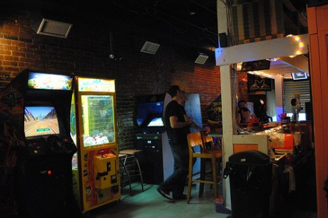 atlas-arcade-dc-h-street-new-bar-opening