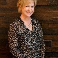 Crunkleton welcomes Gabrielle Keel as Director of Property Management!