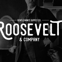 Roosevelt & Company Brings The Full Service Men's Provisioner Back To Downtown Huntsville.