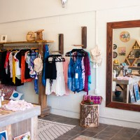 Indigo Shoppe Finds A New Home In Downtown Huntsville At The Garage