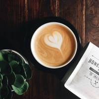 Honest Coffee Roasters Opens Pop-Up Shop At U.G. White Mercantile In Downtown Huntsville