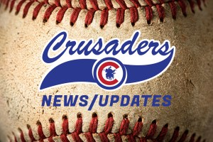 Crusaderball News/Updates