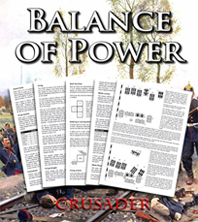 Balance of Power details 400 by 449