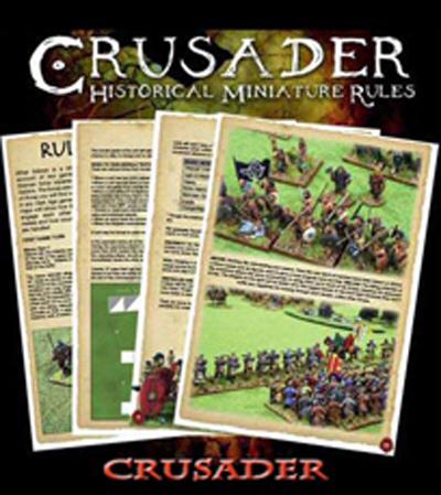 Crusader details 400 by 449