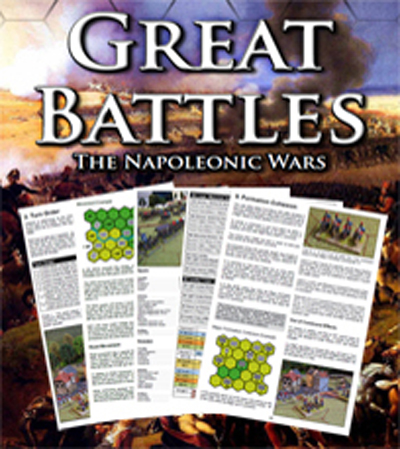 Great Battles details 400 by 449