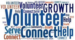 volunteers(2)