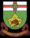 Women's XV v Brampton Beavers (@Home) @ Crusader Park | Oakville | Ontario | Canada