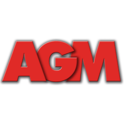 Crusader Annual General Meeting @ Crusader Clubhouse | Oakville | Ontario | Canada