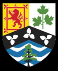 Third XV v North Halton Highlanders (@Home) @ Crusader Park | Oakville | Ontario | Canada