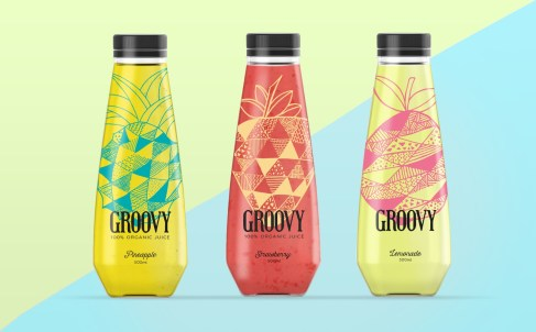 inspiring-juice-packaging-design-india-15