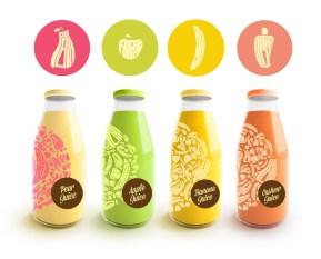 Cashew-juice-01